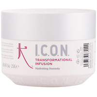 Beauté Soins & Après-shampooing I.c.o.n. Transformational Infusion Hydrating Remedy 250 Gr