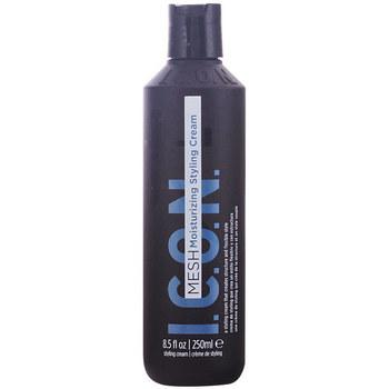 Beauté Soins & Après-shampooing I.c.o.n. Mesh Mosturizing Styling Cream I.c.o.n. 250 ml