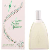 Beauté Femme Eau fraiche Aire Sevilla Agua Azahar Edt Vaporisateur  150 ml