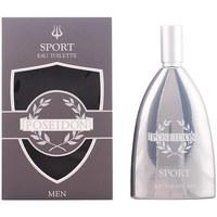 Beauté Homme Eau de toilette Posseidon Poseidon Sport Men Edt Vaporisateur  150 ml