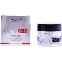 Beauté Femme Hydratants & nourrissants Postquam Caviar Cream Lifting Effect 24h  50 ml
