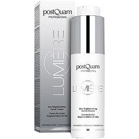 Beauté Femme Hydratants & nourrissants Postquam Lumiere Day Regenerating Caviar Cream  50 ml