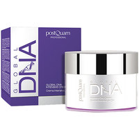 Beauté Femme Anti-Age & Anti-rides Postquam Global Dna Intensive Cream  50 ml
