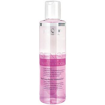 Beauté Femme Démaquillants & Nettoyants Postquam Sense Bi-phase Make Up Remover Waterproof  200 ml