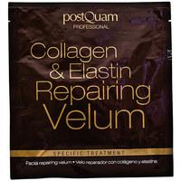 Beauté Femme Hydratants & nourrissants Postquam Velum Facial Repairing Velum  25 ml