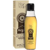 Beauté Femme Soins & Après-shampooing Postquam Argan Sublime Hair Care Normal Hair Elixir  100 ml