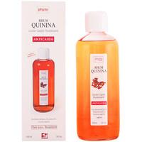 Beauté Shampooings Luxana Phyto Nature Rhum Quinina Loción Anti-caída  1000 ml