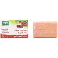 Beauté Produits bains Luxana Phyto Nature Pastilla Jabón Argán 120 Gr 120 g