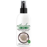 Beauté Eau de parfum Naturalium Coconut Body Mist
