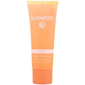 Beauté Protections solaires Dr. Rimpler Sun Protection Xtreme Spf50+  75 ml