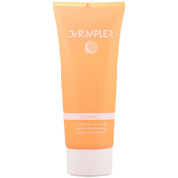 Beauté Protections solaires Dr. Rimpler Sun After Sun Balm  200 ml