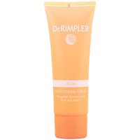 Beauté Protections solaires Dr. Rimpler Sun Face Cream Spf30  75 ml