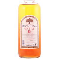 Beauté Shampooings Crusellas Extra Ron Quina  1000 ml