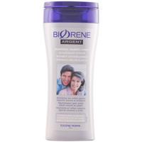 Beauté Shampooings Eugene-Perma Biorene Argent Champú Intensivo Cabellos Blancos