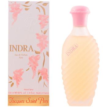 Beauté Femme Eau de parfum Urlic De Varens Indra Edp Vaporisateur  100 ml
