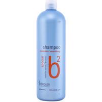 Beauté Shampooings Broaer B2 Nourishing Shampoo