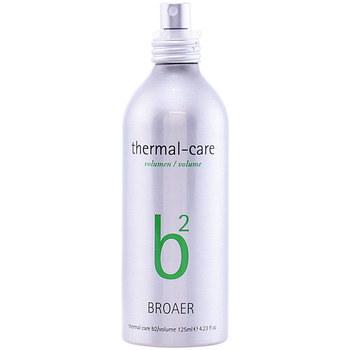 Beauté Soins & Après-shampooing Broaer B2 Thermal Care