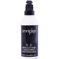 Beauté Shampooings Farmavita Omniplex Nº3 Miracle At Home