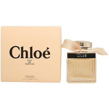 Beauté Femme Eau de parfum Chloe Chloé Signature Edp Vaporisateur  75 ml