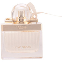 Beauté Femme Eau de parfum Chloe Love Story Edp Vaporisateur  30 ml