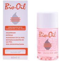 Beauté Femme Hydratants & nourrissants Bio-Oil Purcellin Oil  60 ml
