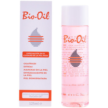 Beauté Femme Hydratants & nourrissants Bio-Oil Purcellin Oil  125 ml
