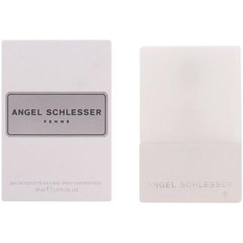 Beauté Femme Eau de toilette Angel Schlesser Edt Vaporisateur  30 ml