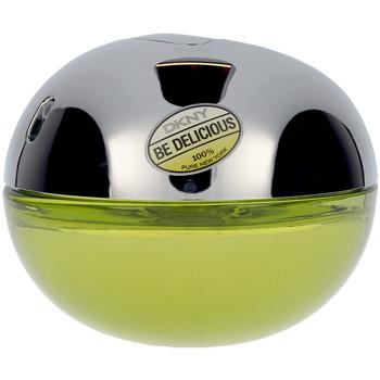Beauté Femme Eau de parfum Donna Karan Be Delicious Edp Vaporisateur  50 ml