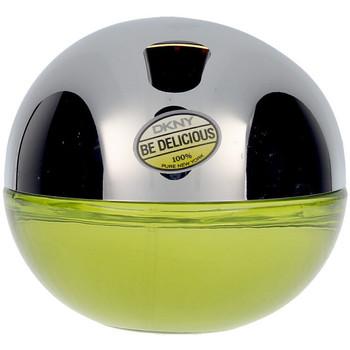 Beauté Femme Eau de parfum Donna Karan Be Delicious Edp Vaporisateur  30 ml