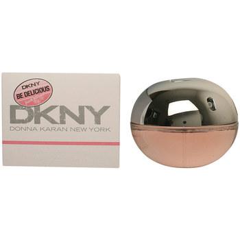 Beauté Femme Eau de parfum Donna Karan Be Delicious Fresh Blossom Edp Vaporisateur  50 ml