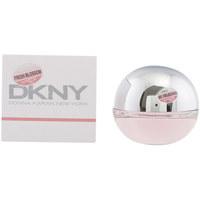 Beauté Femme Eau de parfum Donna Karan Be Delicious Fresh Blossom Edp Vaporisateur  30 ml