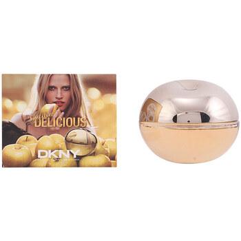 Beauté Femme Eau de parfum Donna Karan Golden Delicious Edp Vaporisateur  50 ml