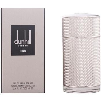 Beauté Homme Eau de parfum Dunhill Icon Edp Vaporisateur  100 ml