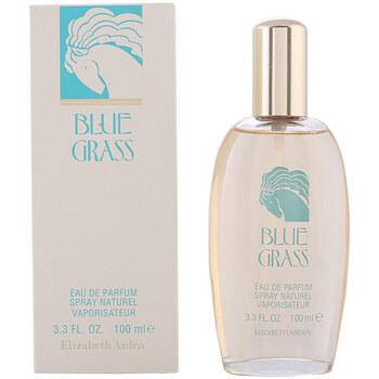 Beauté Femme Eau de parfum Elizabeth Arden Blue Grass Edp Vaporisateur  100 ml
