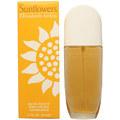 Elizabeth Arden Sunflowers Edt Vaporisateur  50 ml