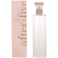 Beauté Femme Eau de parfum Elizabeth Arden 5th Avenue After Five Edp Vaporisateur  125 ml