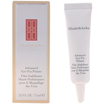 Beauté Femme Anti-Age & Anti-rides Elizabeth Arden Advanced Eye Fix Primer 7.5 Ml 7,5 ml