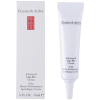Beauté Femme Soins & bases lèvres Elizabeth Arden Advanced Lip-fix Cream  15 ml