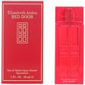 Elizabeth Arden Red Door Edt Vaporisateur  30 ml