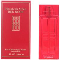 Beauté Femme Eau de toilette Elizabeth Arden Red Door Edt Vaporisateur  30 ml