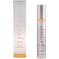 Beauté Femme Anti-Age & Anti-rides Elizabeth Arden Prevage Anti-aging Intensive Repair Eye Serum  15 ml