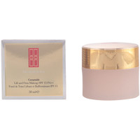 Beauté Femme Fonds de teint & Bases Elizabeth Arden Ceramide Lift And Firm Makeup Spf15 105-cream  30 ml