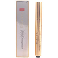 Beauté Femme Anti-cernes & correcteurs Elizabeth Arden Flawless Finish Correcting & Highlighting Perfector 01  2 ml