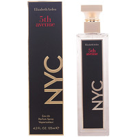 Beauté Femme Eau de parfum Elizabeth Arden 5th Avenue Nyc Edp Vaporisateur  125 ml