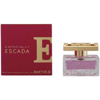 Beauté Femme Eau de parfum Escada Especially  Edp Vaporisateur  30 ml
