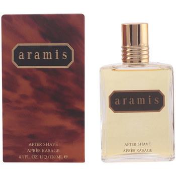 Beauté Homme Soins après-rasage Aramis Après Rasage  120 ml