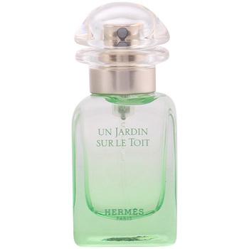 Beauté Femme Eau de toilette Hermès Paris Un Jardin Sur Le Toit Edt Vaporisateur  30 ml