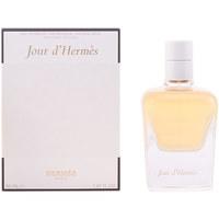 Beauté Femme Eau de parfum Hermès Paris Jour D'Hermès Edp Vaporisateur Refillable  85 ml