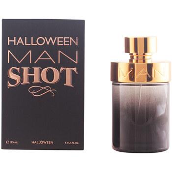 Beauté Homme Eau de toilette Jesus Del Pozo Halloween Man Shot  Edt Vaporisateur  125 ml