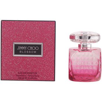 Beauté Femme Eau de parfum Jimmy Choo Blossom Edp Vaporisateur  100 ml